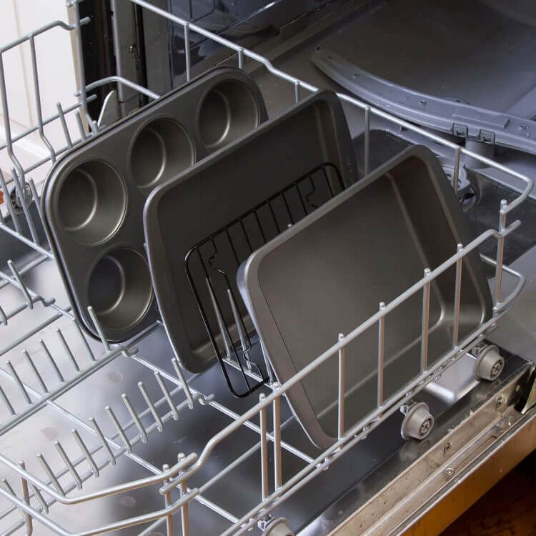 Bakeware Set – An Ultimate Buying Guide!